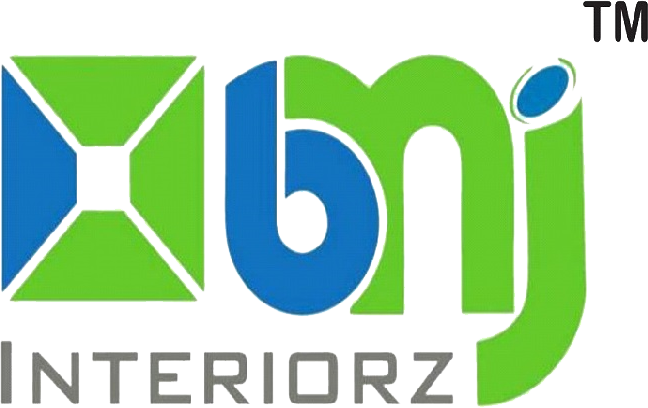 BMJ Interiorz